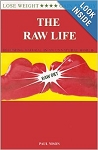 The Raw Life