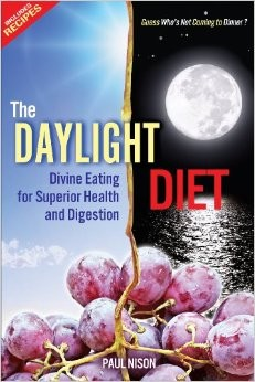 The Daylight Diet