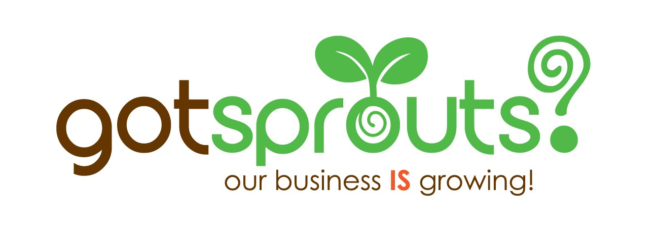 Radio Interview Transcript 3/21/13 with Sean Herbert of Got Sprouts