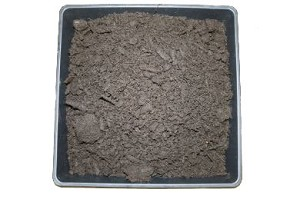 Organic Growing Soil - 40 Pound Bag